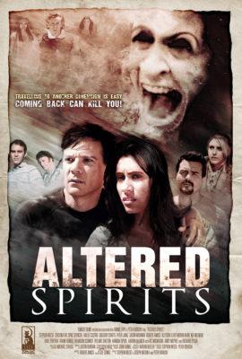 Altered Spirits for Web800